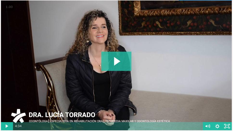 CO_entrevista_dra_torrado