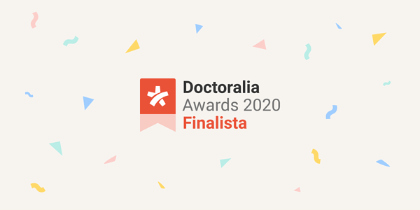 doctoralia-awards-2020-finalista