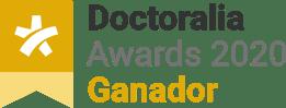 doctoralia-awards-2020-ganador-logo-primary-light-bg