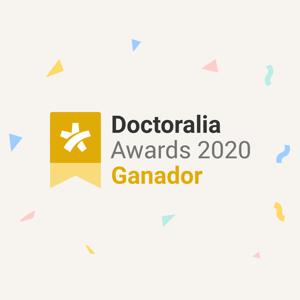 doctoralia-awards-2020-gandor-square