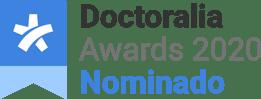 doctoralia-awards-2020-nominado-logo-primary-light-bg