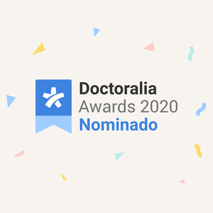 doctoralia-awards-2020-nominado-square