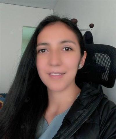 CO_3_diana_gonzalez