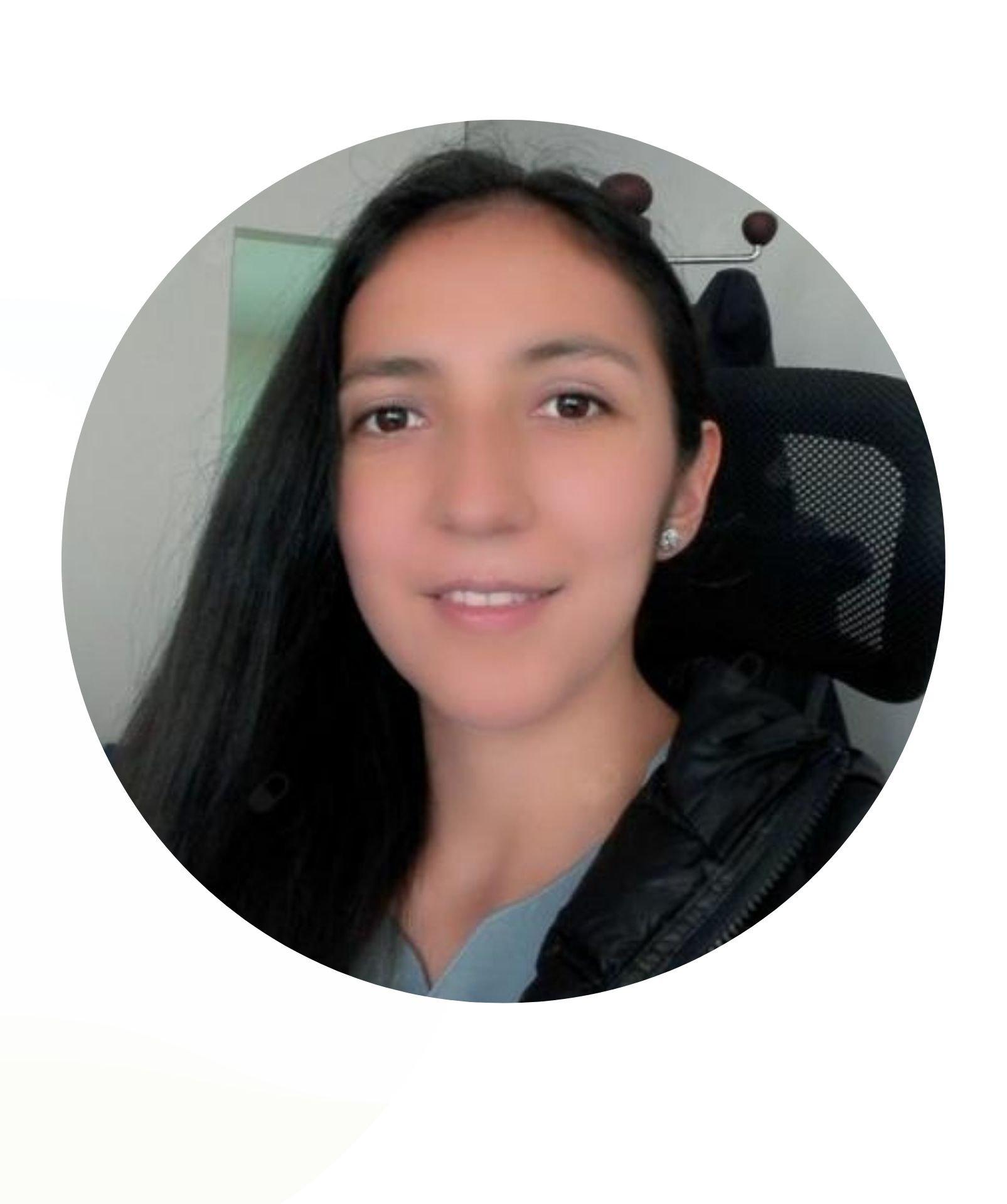 CO_Diana_Gonzalez_testimonial