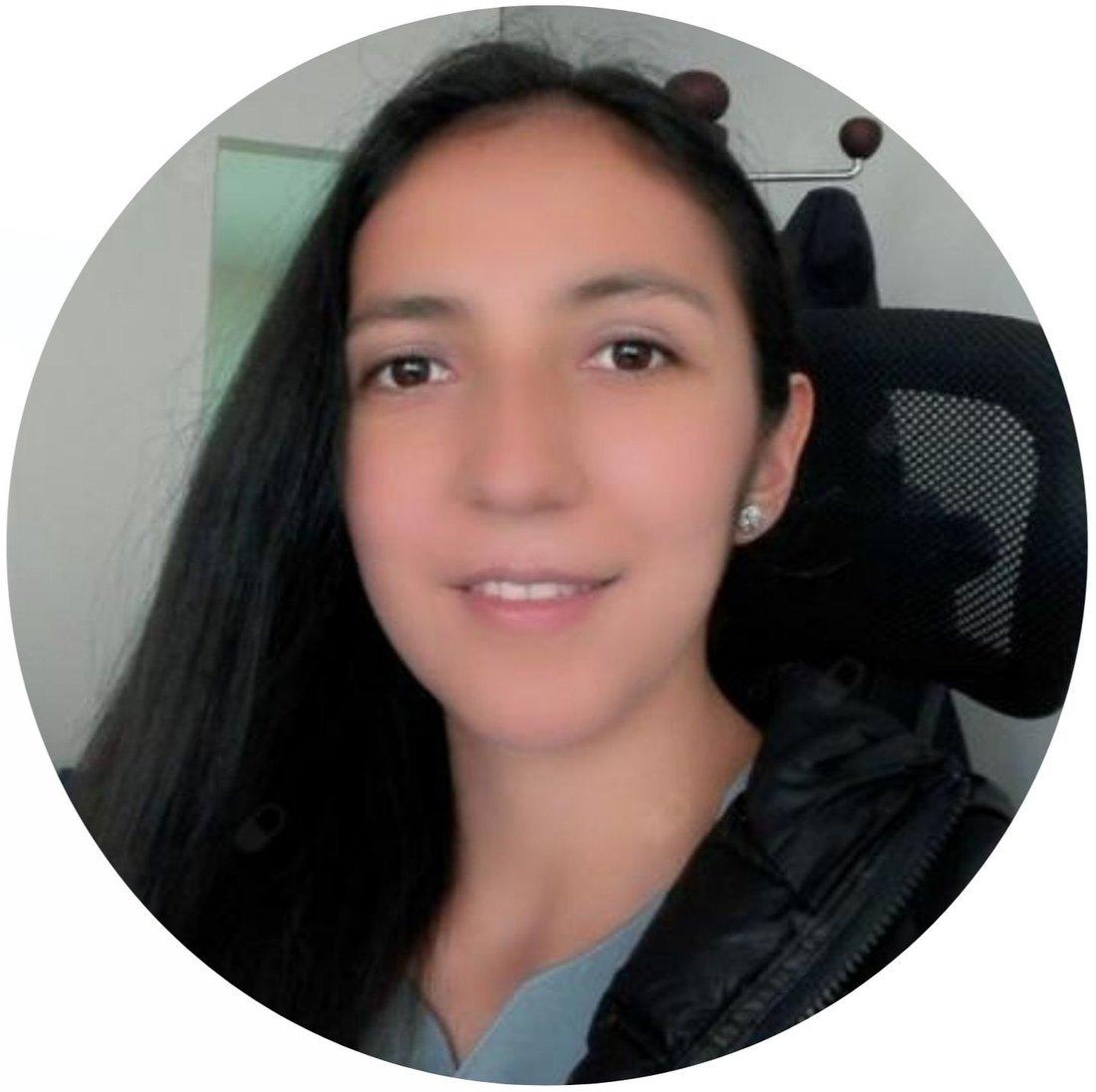 CO_testimonial_Diana_Gonzalez