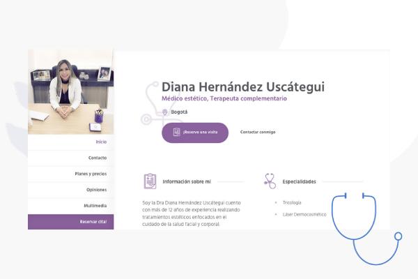 CO_web_dra_diana_hernandez
