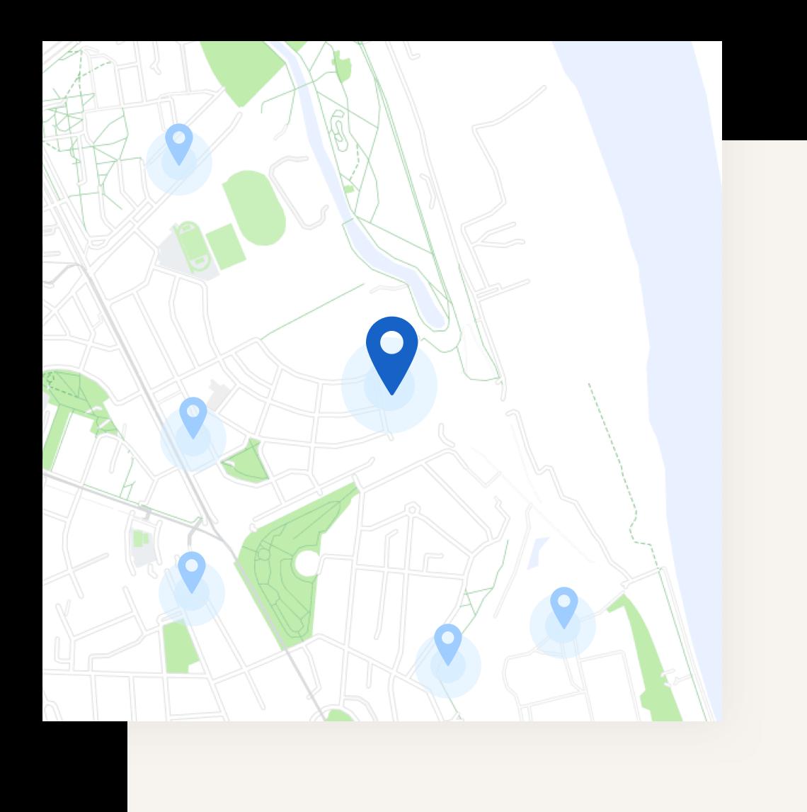 image-map