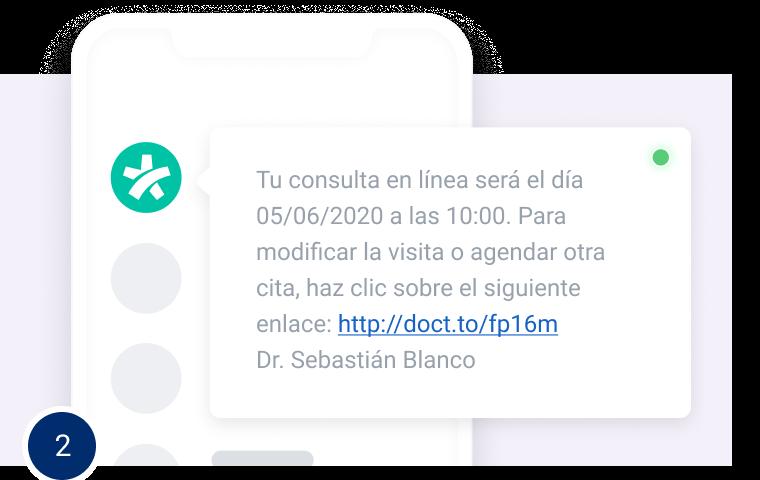 co-consulta-en-linea-doctoralia-2